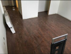 Tiles,Laminate,Hardwood,Vinyl penal,Trims,Baseboards