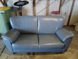 Couch 2 seat Mount Pritchard Fairfield Area Preview