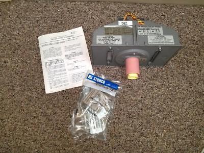 Factory Multibay Lighting Philips Exceline Stonco Pp400pmaor-8 120-277v New