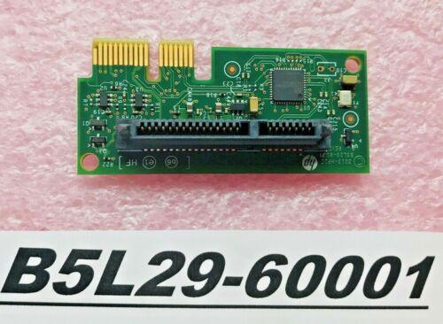 B5L29-60001 HP SATA RISER