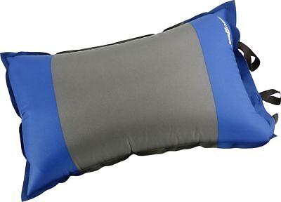 Brunner Kissen selbstaufblasend Sleeper Kopfkissen Schlafkissen Reise Camping ()