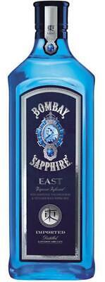 Bombay Sapphire East 1000mL Bottle