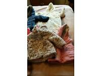 Quality baby girls clothes for sale
