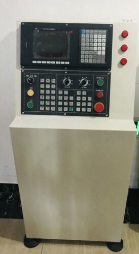 New Product 3axes CNC Milling Controller For CNC Milling Machine