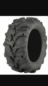 Looking for 22x11-8 atv tires