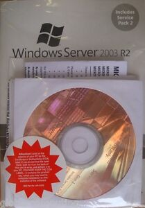 Microsoft-Windows-Server-2003-R2-x64-Enterprise-Edition-inc-25-CAL-P72-02509