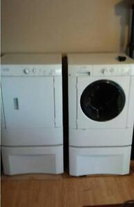 Get A Great Deal On A Washer Amp Dryer In Calgary Home