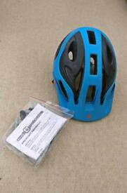 Sweet Protection Bushwhacker MTB Helmet