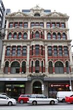 FULLY FURNISHED 2BR  IN THE HEART OF THE CITY Melbourne CBD Melbourne City Preview