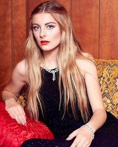 Pro Makeup Artist for Holiday Season! London Ontario image 10