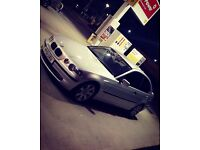 BMW 316i Compact; drives like new all the bmw extras!