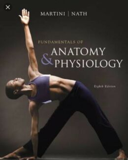 Wanted: Fundamentals of Anatomy & Physiology