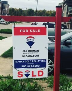SELL YOUR HOME WITH A FLAT LISTING FEE !!