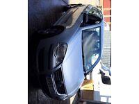 Polo 2005 1.2 petrol