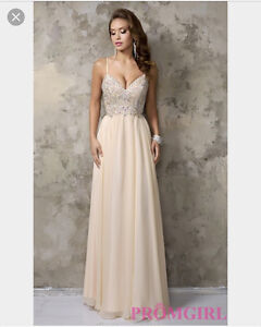 Looking for a prom dress!!