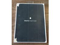 iPad Air Smart Cover.BNIB.