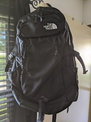 The North Face Router Transit Backpack (New!)