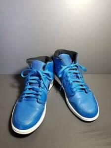 7b0dd79b0cfc9 Brisbane Region, QLD | Men's Shoes | Gumtree Australia Free Local  Classifieds