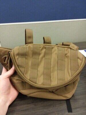 Para-x First Responder Cls Waistpack - Bag Only Cb