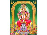 Famous Indian Astrologer in Hounslow-Ex Love Re-unite/ Black magic removal in Hounslow