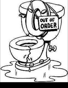 Plumber:Clogged Drain? Call (647)691-5201 SameDay