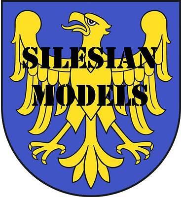 Silesian Models