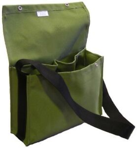Canvas-Tool-Bag-Crib-Bag-toolbag-Australian-Made