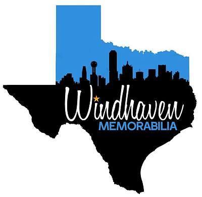 WindhavenMemorabilia