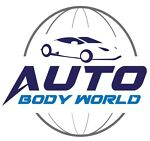 The Auto Body World