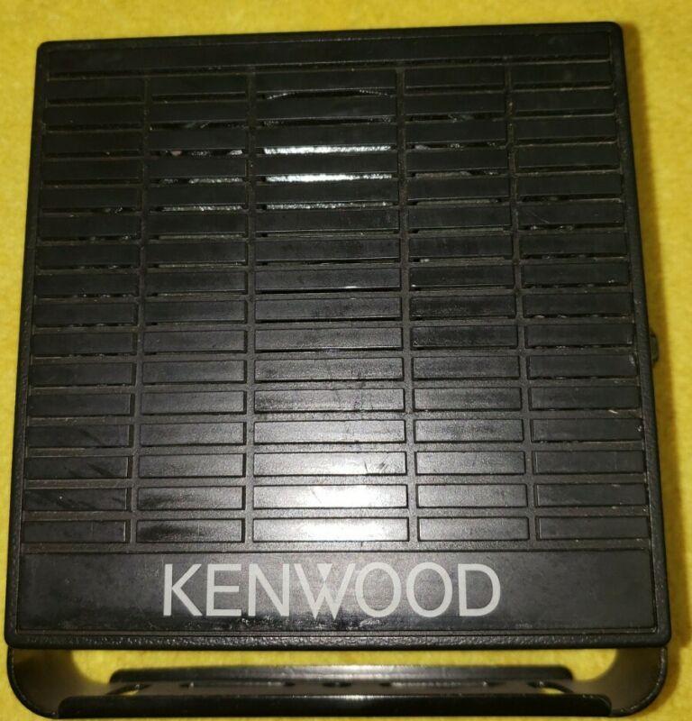 KENWOOD KES-4 SPEAKER.  USED, With 1/8 mono plug.