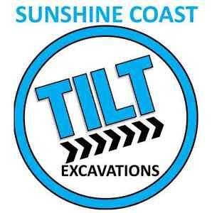Concrete Saw In Sunshine Coast Region Qld Gumtree