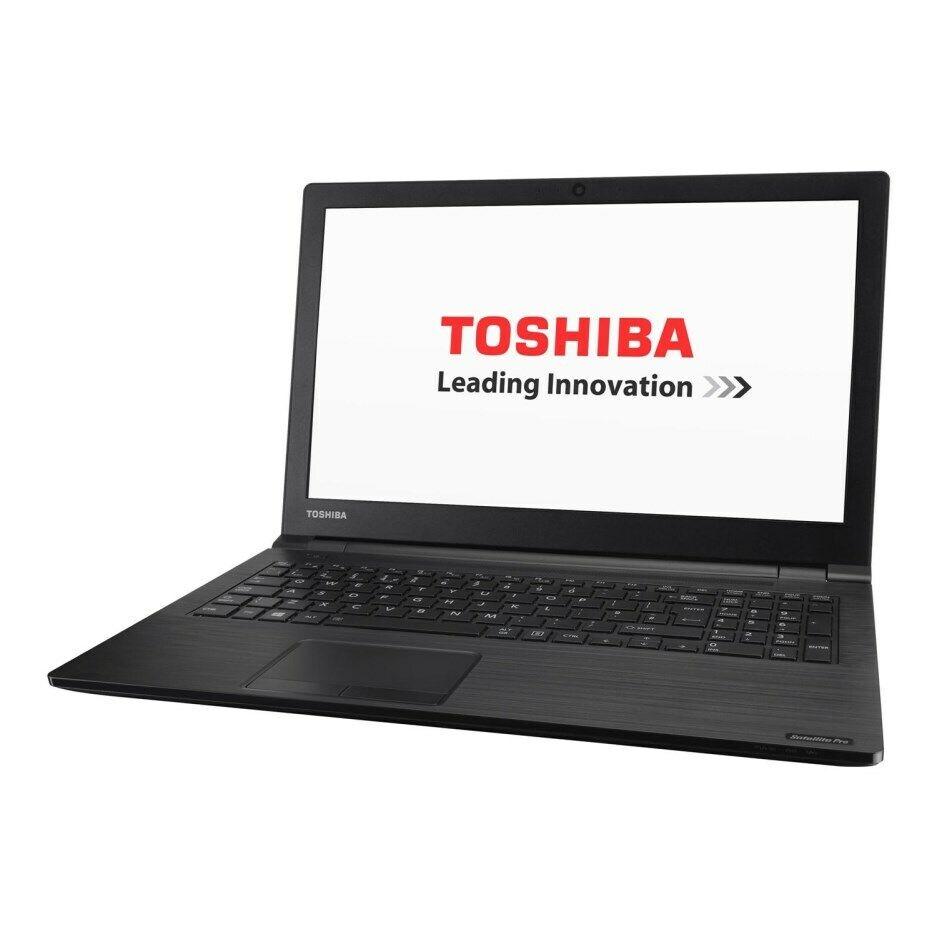 Laptop Windows - FAST CHEAP WINDOWS 10 LAPTOP D-Core i3 i5 8GB RAM SSD HDD WiFi