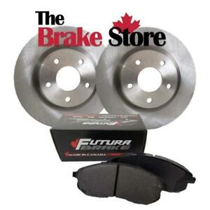 BUY DIRECT & SAVE on Brake Pads and Rotors for your vehicle from $85 CANADIAN MADE BRAKE PADS