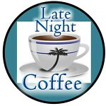 Late Night Coffee