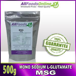MSG-MONOSODIUM-L-GLUTAMATE-CATERING-ALL-FOODS-500g