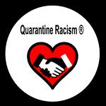 quarantine_racism