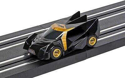 MICRO SCALEXTRIC Car Justice League Batman