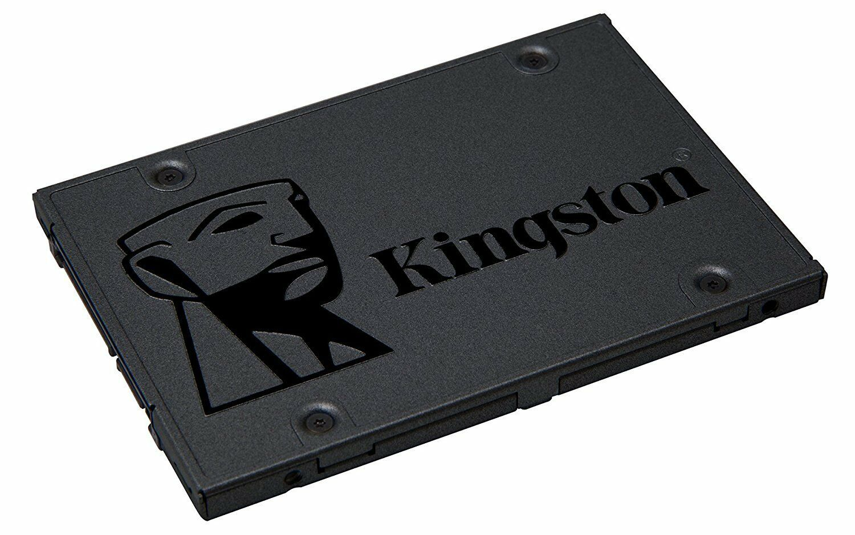 10-Core Gaming Computer Desktop PC 500GB SSD Quad 8GB R7 Graphic CUSTOM BUILT 5