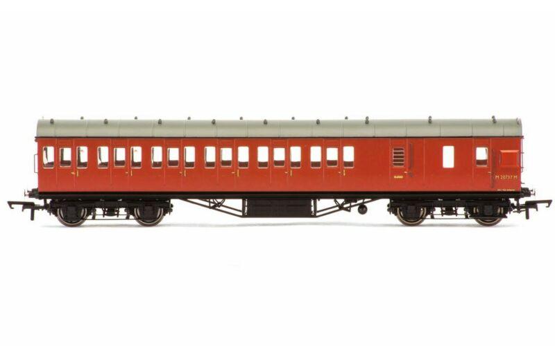 Hornby R4801A OO BR 57