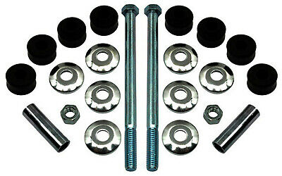 Suspension Stabilizer Bar Link Kit ACDelco Pro 45G0016 for sale  London