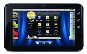 New Dell Streak 7 WI-FI Tablet 7