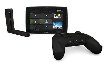 "Vyper Gaming Edition - 7"" Tablet"