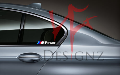 show accessories parts for BMW X2