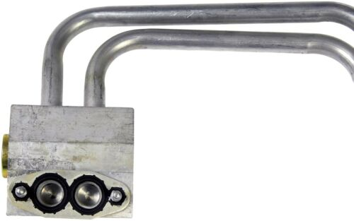 625-303 Dorman Engine Oil Cooler Line