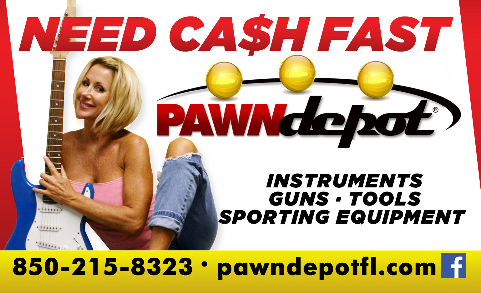 pawn_depot_pcb