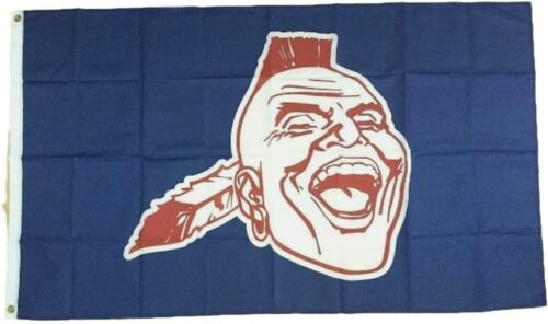 Atlanta Braves FLAG 3X5 Baseball 3 x 5 Banner New Fast USA S