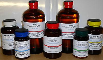 Lanthanumiii Nitrate Hexahydrate 99.9 Trace Metal Grade 30g