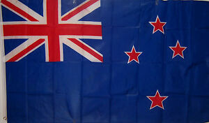 NEW-3ftx5-NEW-ZEALAND-STORE-BANNER-FLAG