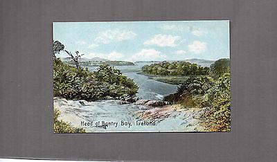 Ireland County Cork Bantry Bay Ireland unposted  A067