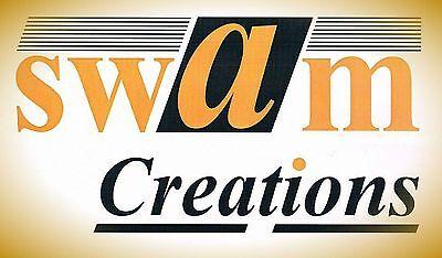 Swam Creations